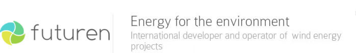 FUTUREN - Energy for the environment